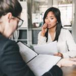 Nervous During Job Interviews Resize